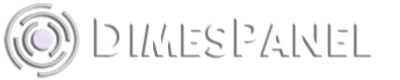 Webstie logo